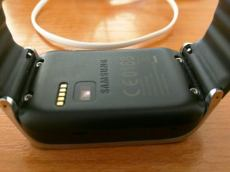 Poza 5 Samsung Galaxy Gear 2
