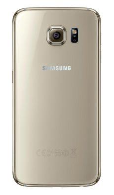 Samsung Galaxy S6 poza 1