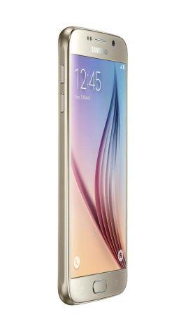Samsung Galaxy S6 poza 2