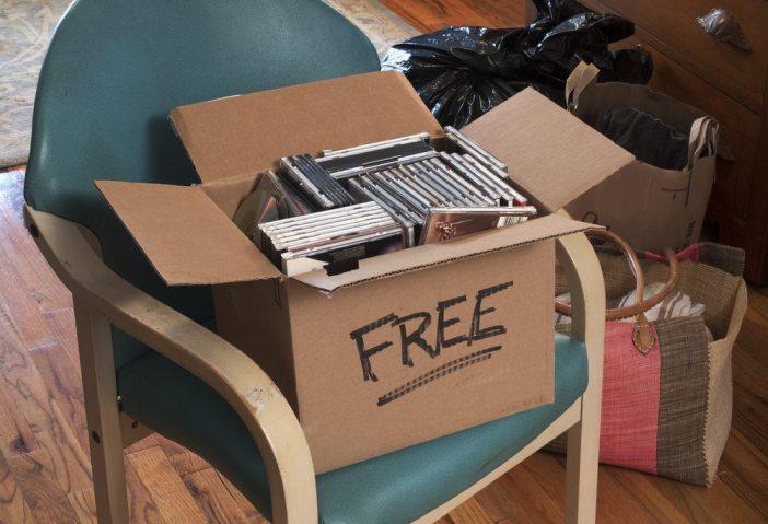 chestii gratuite