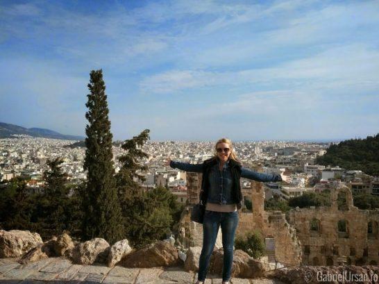 Atena 21