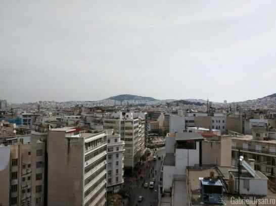 Atena 9