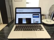 Cum sa faci un blog sau un site