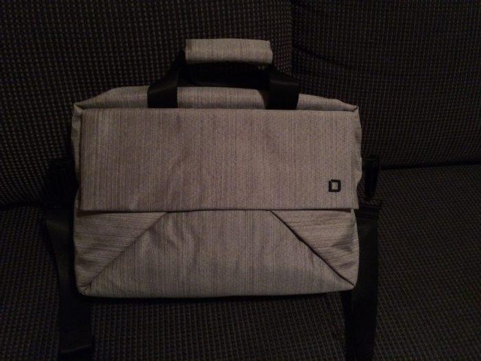 Geanta MacBook Pro 13 Retina Display 1