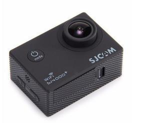 Camera_Video_Sport_SJ4000_Plus_2k_2