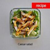 caesar-salad2-2