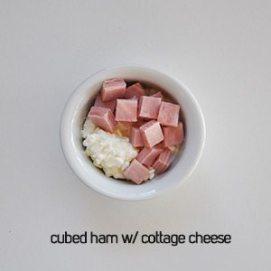 cubed-ham
