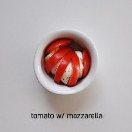 tomato-mozzarella2