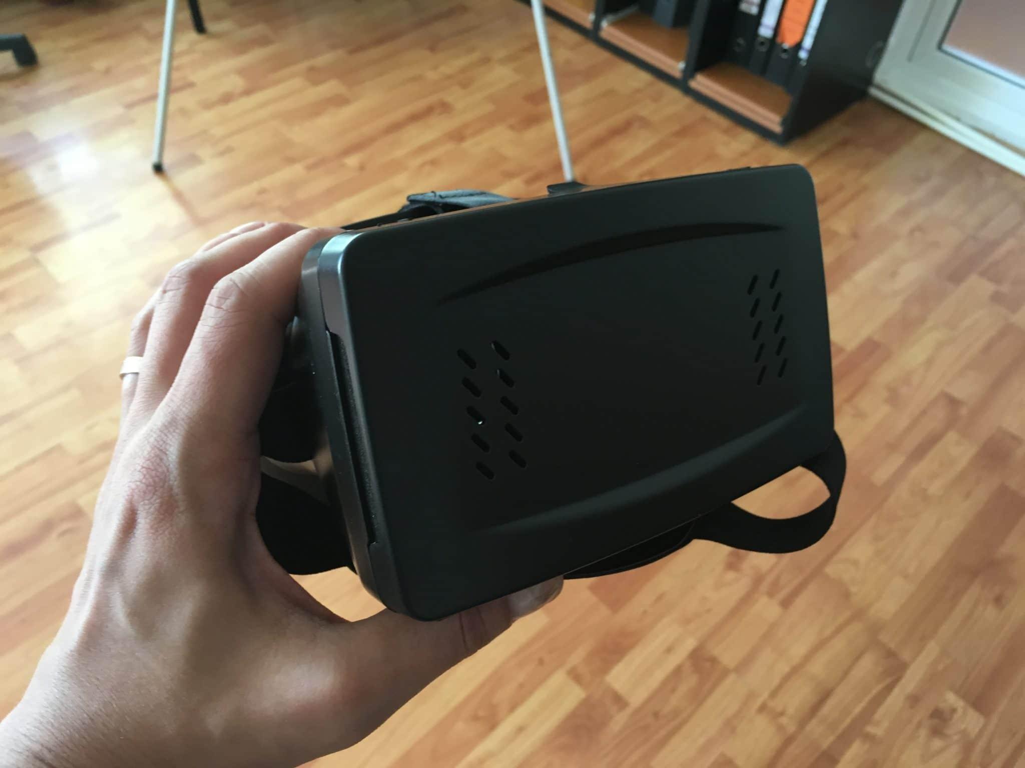 Ochelari VR 3