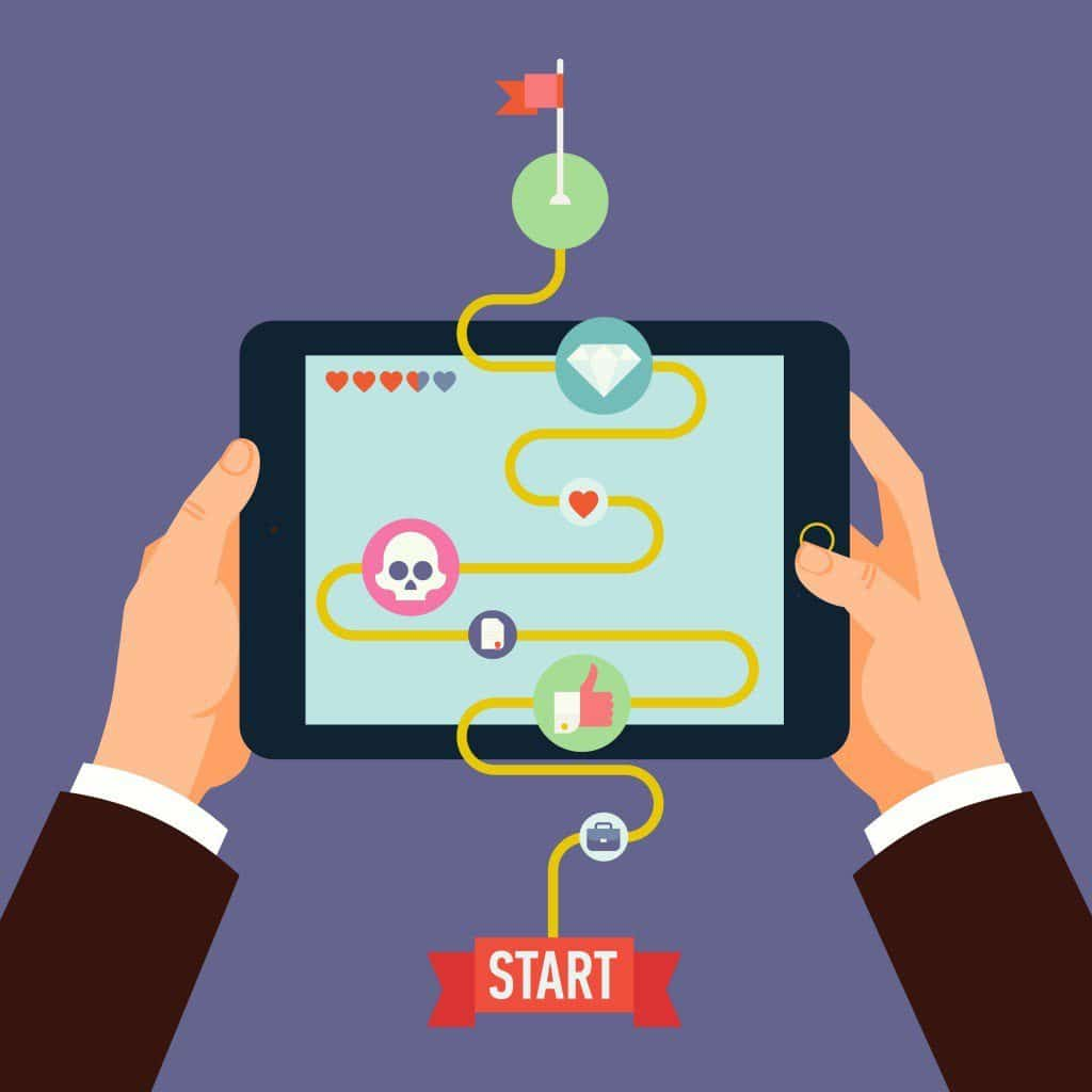 Membership Gamification