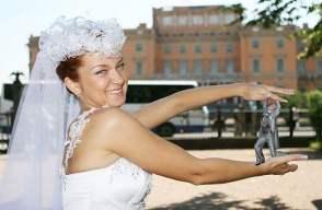 best-russia-wedding-photos