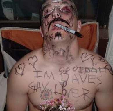 drunk-images