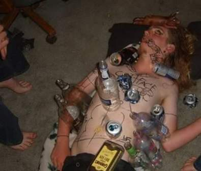 drunk-pictures