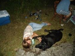 drunk-women