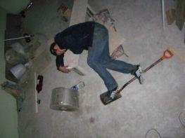 drunk_russians_07