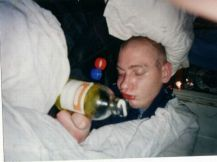 drunk_russians_08