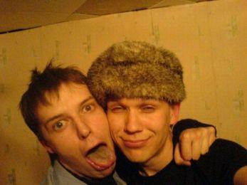 drunk_russians_21