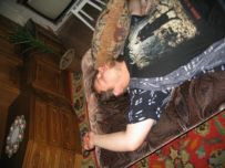 drunk_russians_22