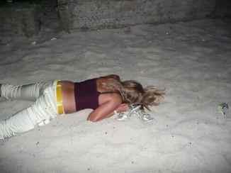 drunk_russians_33