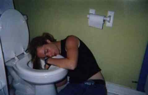 drunk_russians_37