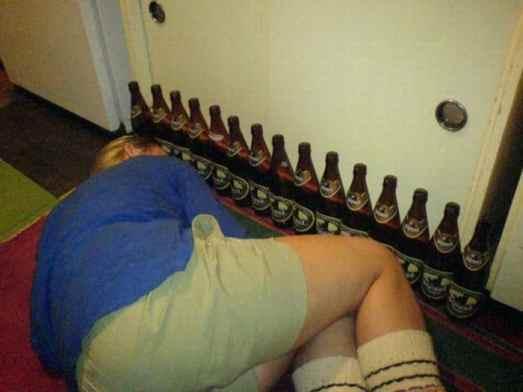 drunk_russians_38