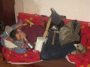 drunk_russians_45