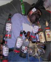 funny-pictures-of-drunk-people