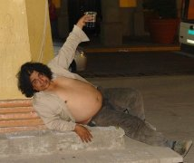 funny-pictures-of-people-drunk