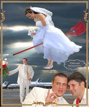 funny-russian-wedding-photos