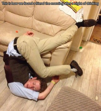 picture-of-drunk-person