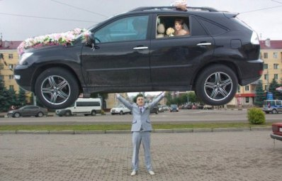 russia-wedding-photo-funny