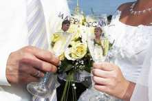 russia-wedding-photoshop-wtf