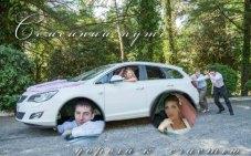 russia-wedding-portraits