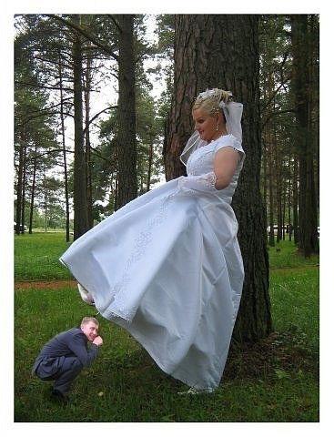 russia-wedding-wtf-fails