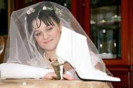 russian-wedding-wtf-portraits