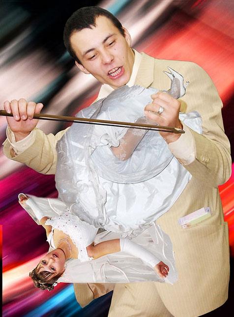 wedding-russia-wtf-portraits