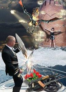 wedding-russia-wtf