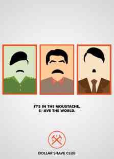 dollar-shave-club-dictators-586ce79ebc648-png__880
