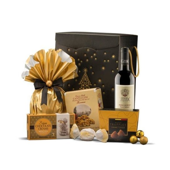 dolce-natale-322-315-4