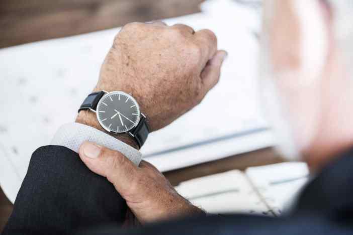 ceasuri barbati ieftine