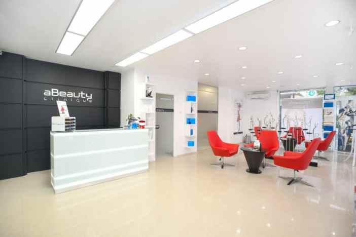 Clinici aBeauty