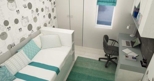 dormitor-copil3-e1523568431924