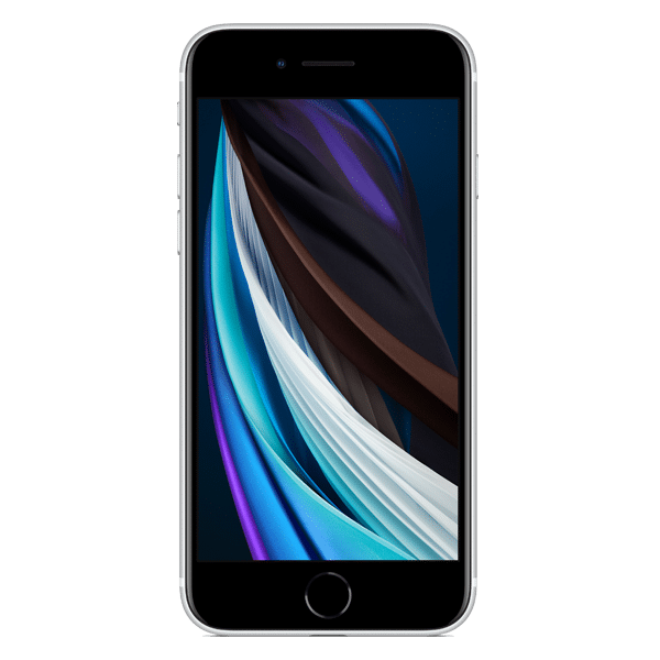 Comanda iPhone SE Romania