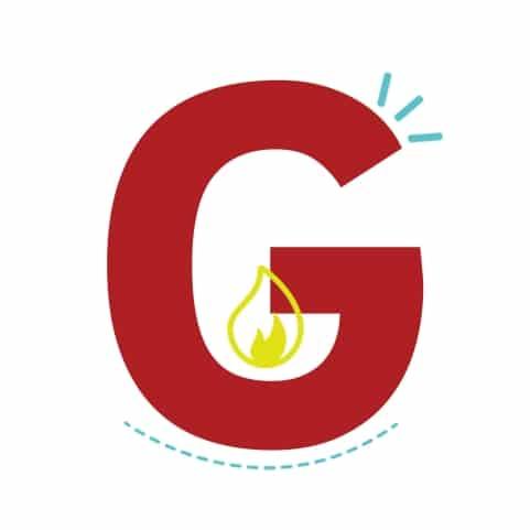 G de la Gaze Naturale
