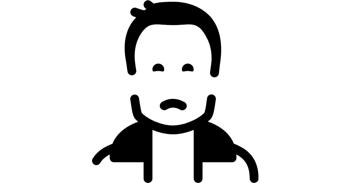 Părerea mea despre Elon Musk pe 15 mai 2021 – Bitcoin, Doge și Tesla