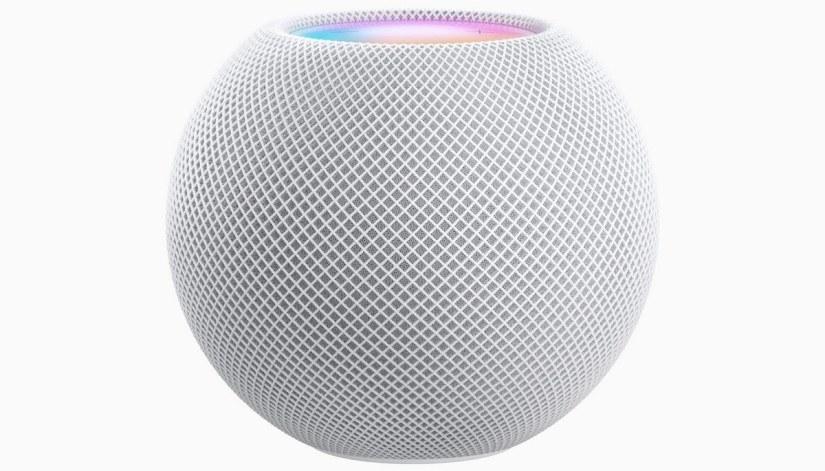 Boxa Apple HomePod mini Pareri