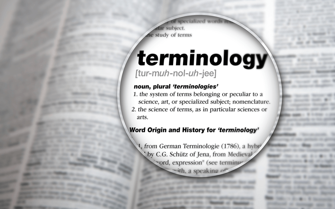 terminologia-gab-translations
