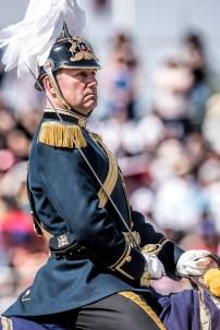 Director Escuela Militar
