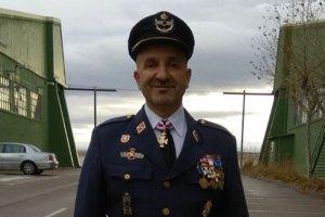 Calidad, seguridad y dedicación – Entrevista al subteniente José Martín Ronco, Supervisor de Armamento del Ala 15