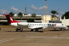 TAR Aerolíneas